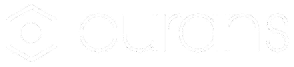 Curans | Psychologische hulp, persoonlijk en betrokken